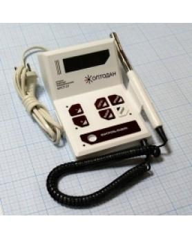 Аппарат лазерный стоматологический АЛСТ-01 ОПТОДАН
