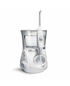 Ирригатор стоматологический для полости рта Waterpik WP-660 E2 Ultra Professional