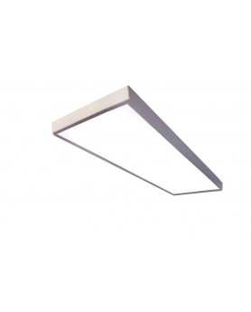 Светильник бестеневой LED Эко-Лайт