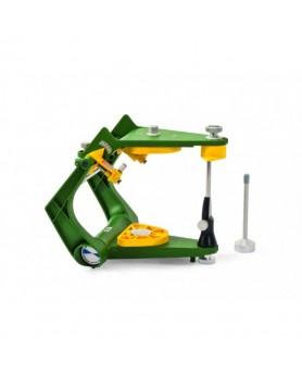 ART 615М Артикулятор SAM SE (зеленый)