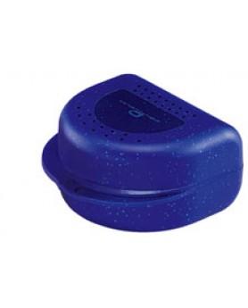 Контейнер для съемного аппарата magnum большой синий