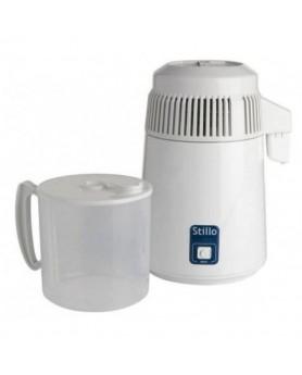 Дистиллятор воды Stillo, 4л