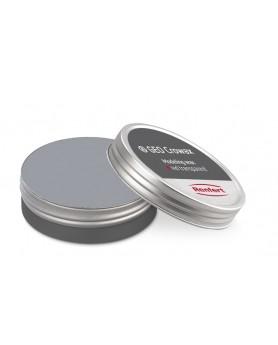 475-0500 Воск моделировочный серый, опак GEO Crowax, 80г