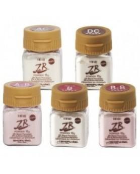 Система керамических масс: Vintage ZR, Дентин, 15г., Shofu (A3B 9079)