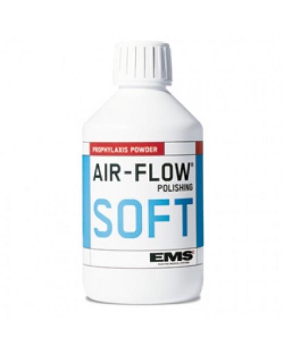 Порошок AIR-FLOW SOFT 200 гр.
