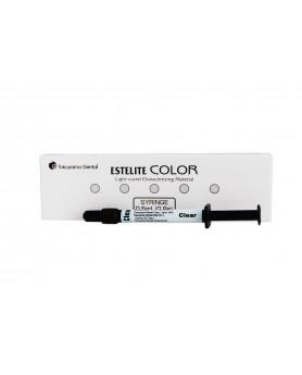 Эстелайт Колор Estelite Color 0,9 г. Medium Chroma Opaque