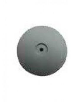 31196 Полир Omnipol линза для керамики, финишный (1шт.), OmniDent