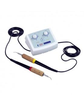 2151-0000 Электрошпатель Waxlectric для работы с восками: Waxlectric Light II