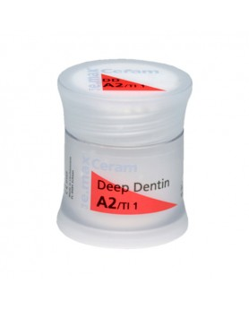 596919 IPS e.max Ceram Deep Dentin Дип-дентин А2 (20г.)