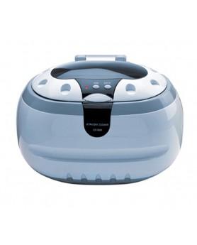 Ванна ультразвуковая CD-2800 (0,6л)
