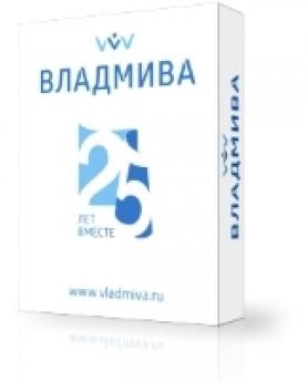 Колор-дент белая эмаль тон 1 (лак 6мл)