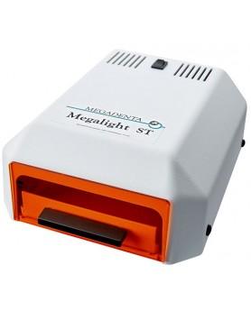 Полимеризатор Megalight ST