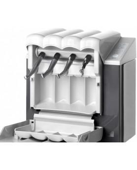 KaVo QUATTROcare Plus 2124A прибор для чистки, смазки и ухода за наконечниками.