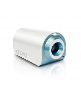 Аппарат для быстрой дезинфекции стоматологических наконечников и инструментов CLEVO