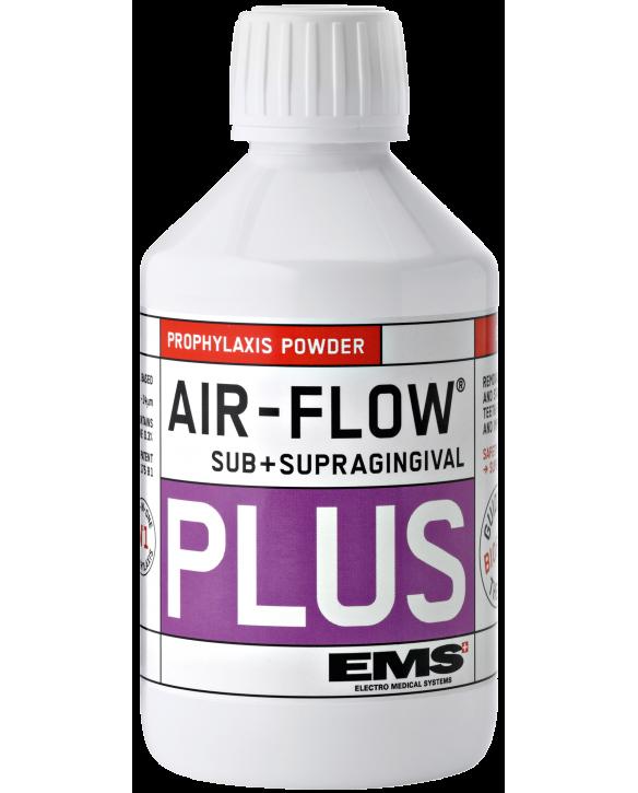 Порошок AIR-FLOW PLUS 120 гр.