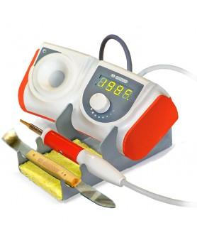 Индукционное устройство нагрева с цифровым электрошпателем УНИ 2.0 КОМБИ
